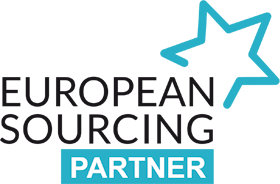 european_sourcing_logo